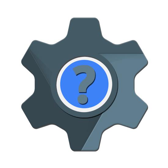 Что такое Android System WebView