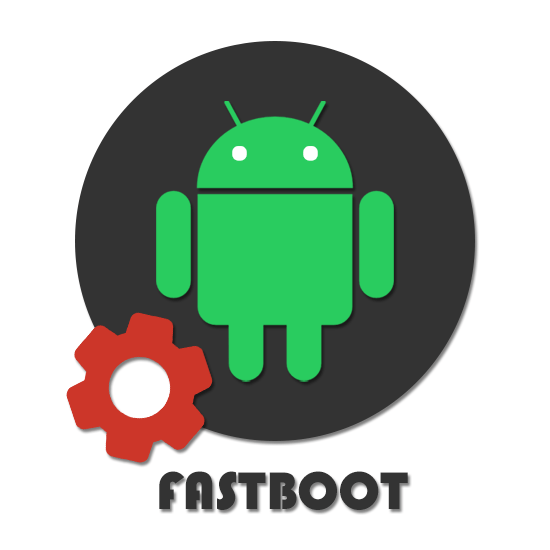 Что такое Fastboot Mode на Android