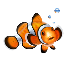 Clownfish не работает: причины и решения