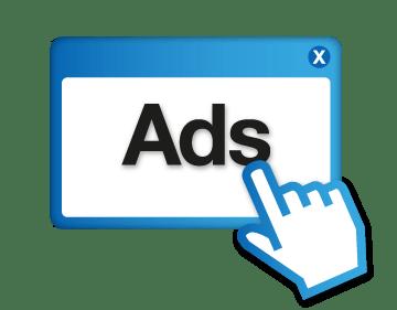 Инструменты для блокировки рекламы в браузере Google Chrome