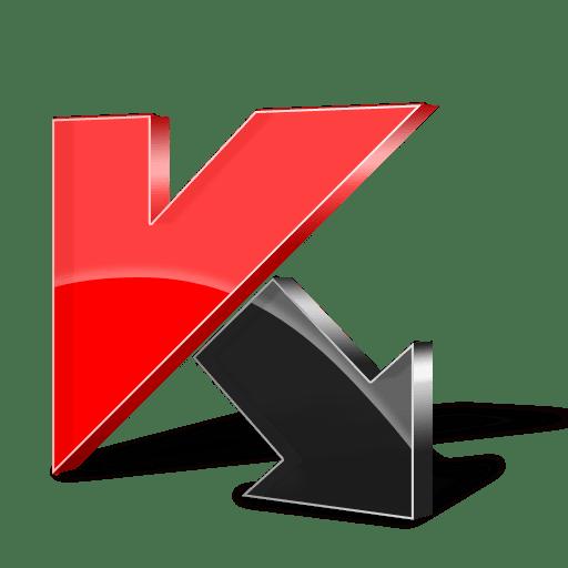Kaspersky Internet Security 19.0.0.1088 RC