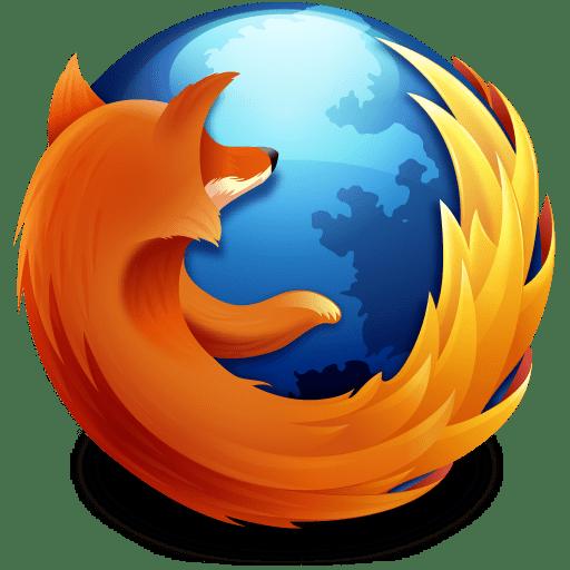Лучшие дополнения для браузера Mozilla Firefox