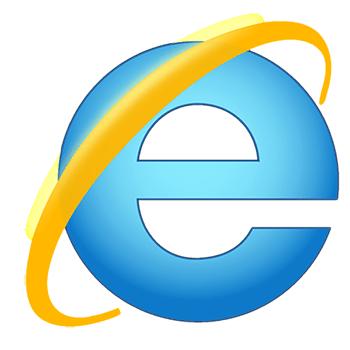 Можно ли установить Internet Explorer 9 на Windows XP