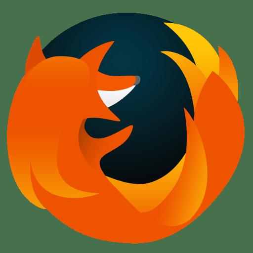Mozilla Firefox не отвечает: основные причины возникновения проблемы