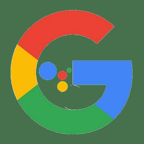 Настройка Гугл Ассистента на телефоне