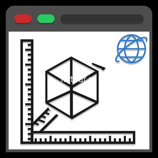 Онлайн-сервисы для 3D-моделирования