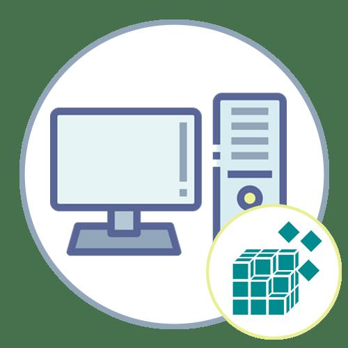 Открытие «Редактора реестра» в разных версиях Windows