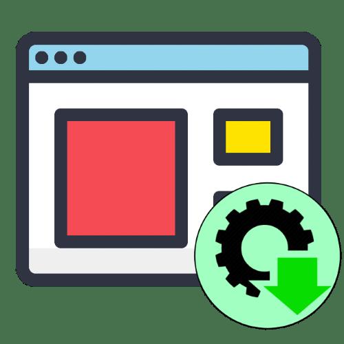Правильная переустановка браузеров