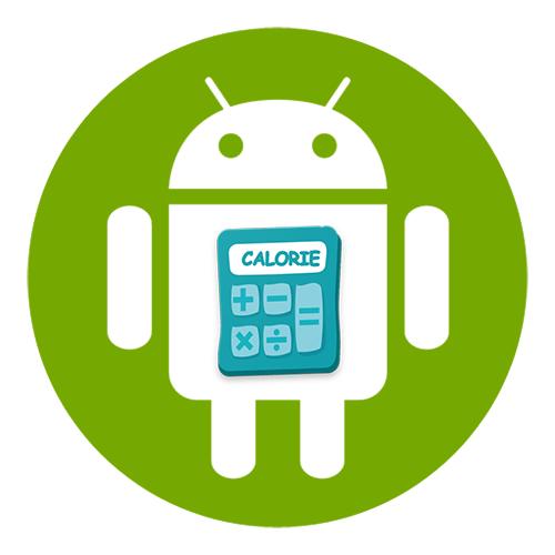 Приложения для подсчета калорий на устройствах с Android