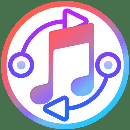 Программы-аналоги iTunes