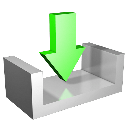 Программы для автоматической установки программ на компьютер