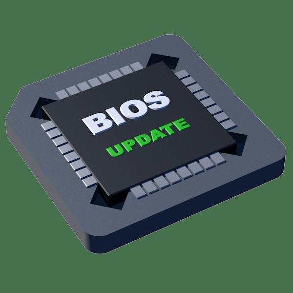 Программы для обновления БИОСа