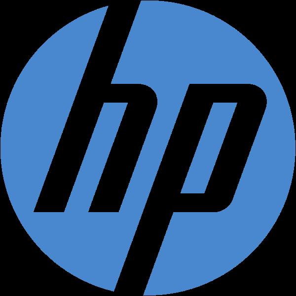 Программы для принтера HP