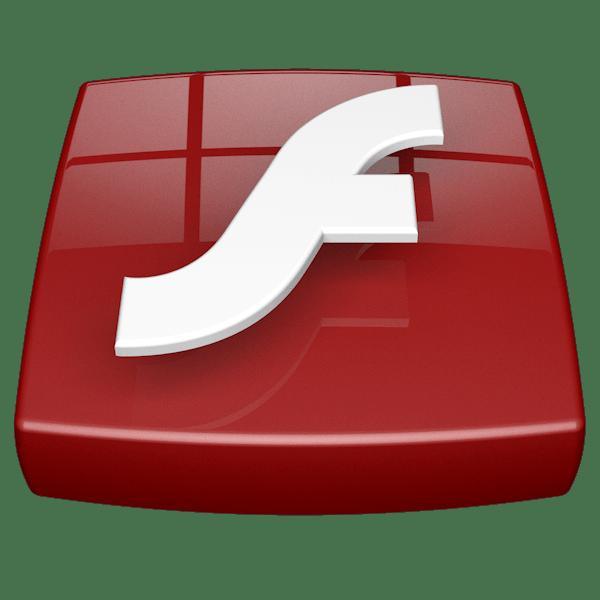 Программы для создания флеш программ