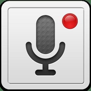 Программы для записи звука с микрофона