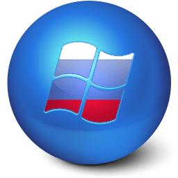 Программы, позволяющие русифицировать программы