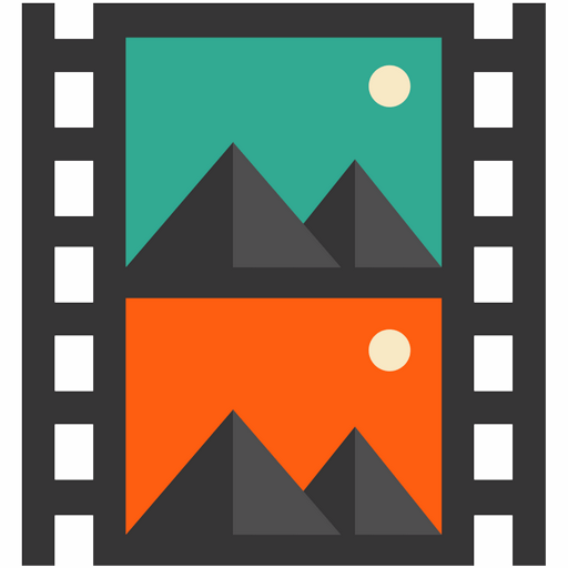 Список программ для улучшения качества видео