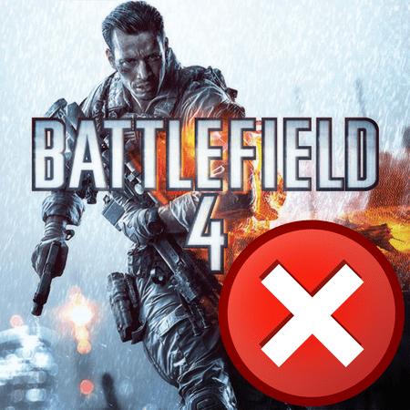 Устранение ошибки «Get Device Removed Reason» в современных играх