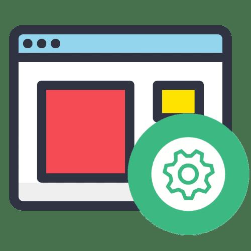 Вход в настройки различных браузеров