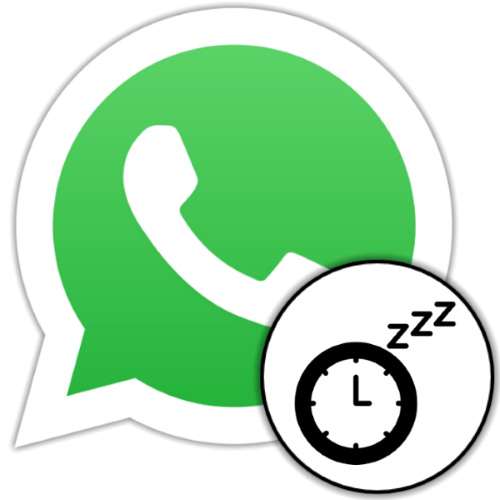 Временное отключение WhatsApp для Android, iOS и Windows
