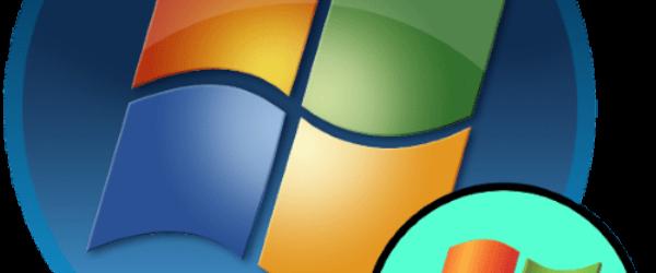 Эмуляторы Windows XP для Windows 7